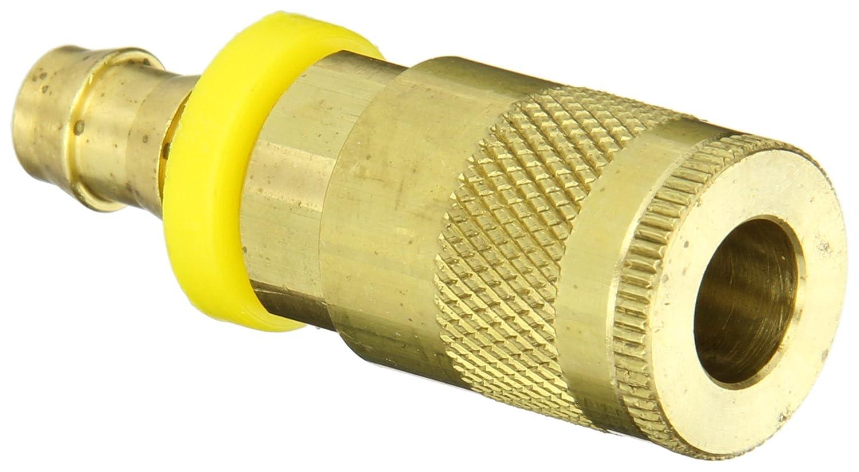 Toolocity AU117 Concrete Core Bit Adapter