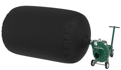Amazon.com: 20 Bolsas de aspiradora aislamiento Removal pro ...