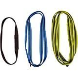 Metolius 18mm Open Sling