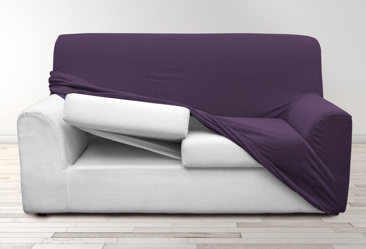 Sofa Bezug sofabezug tokio sofahusse sofa bezug elastischer couchbezug für