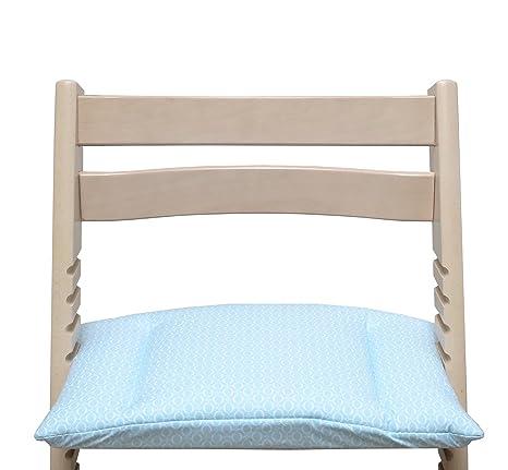 blaus Berg Baby - Cojín de tamaño grande (para soporte tabla ...