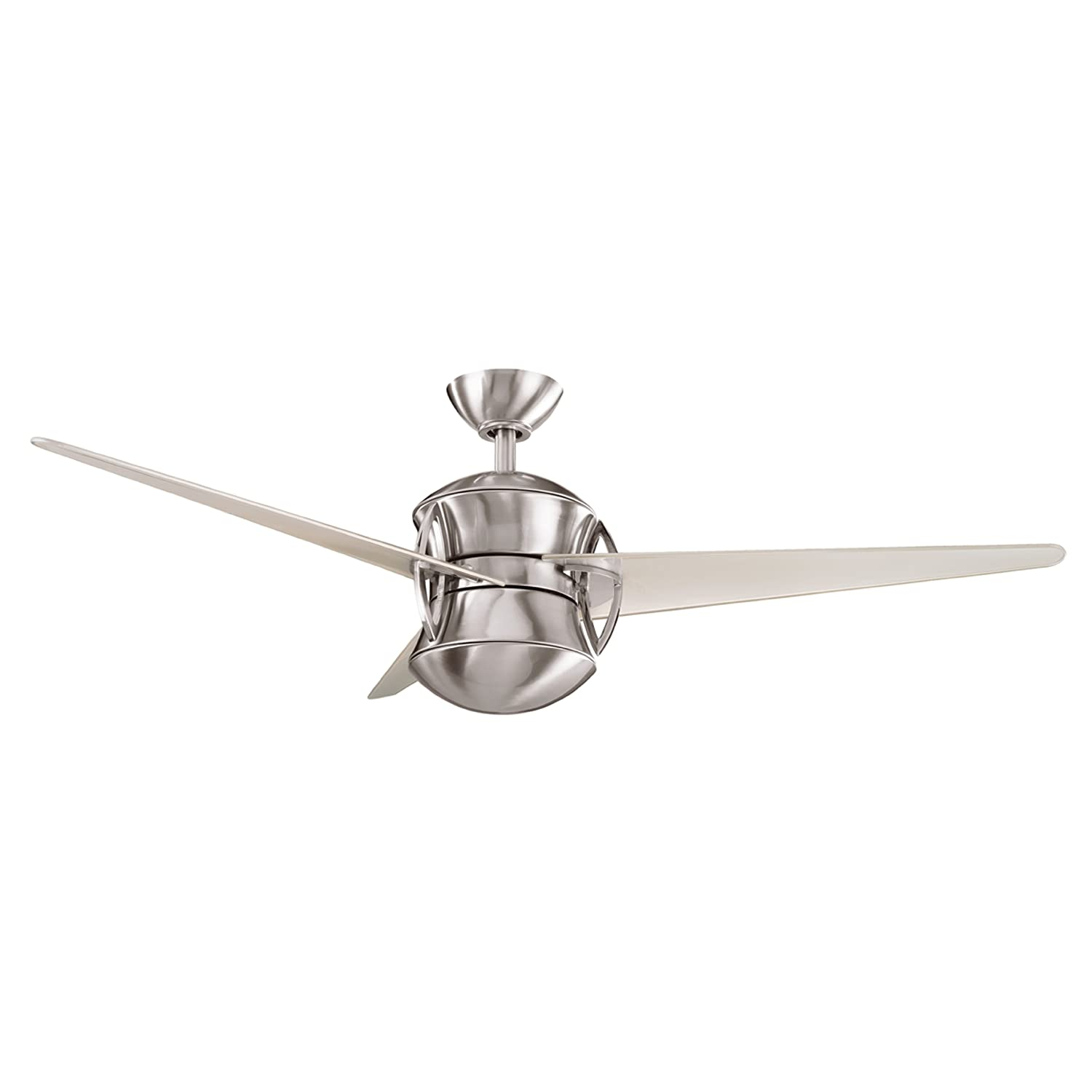com kichler dp amazon dual ceiling fan