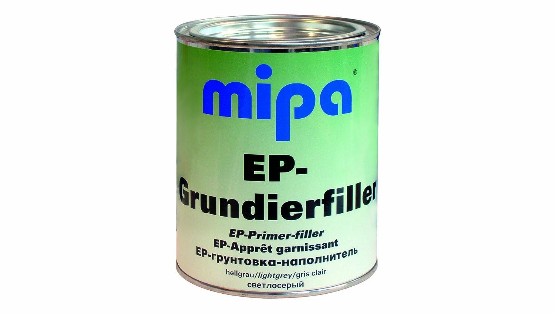 Mipa EP-Grundierfü ller (1 Liter)