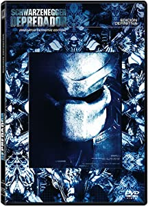 Aliens: Special Edition (Widescreen Edition) [VHS]