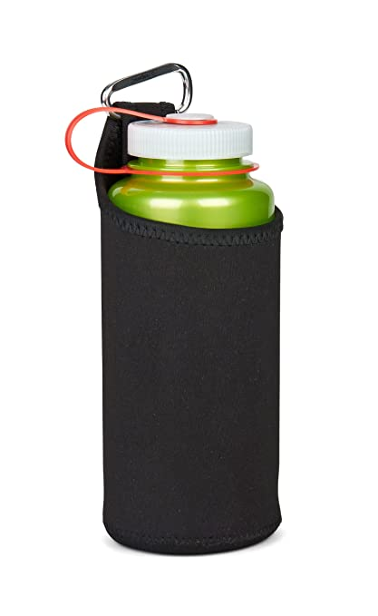 bd8c036028 Amazon.com : Nalgene Bottle Sleeve : Sports Water Bottle Accessories ...