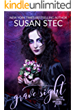 Grave Sight (The Grateful Undead series Book 2)