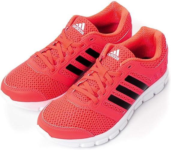 Sportschuhe für Damen von Adidas, synthetisch, Breeze 101 2