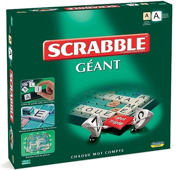 Megableu - Juego de Dados, de 2 a 4 Jugadores Editions 855029 (Importado): Amazon.es: Juguetes y juegos