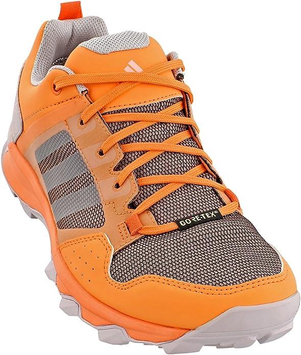 adidas Outdoor Women's Kanadia 7 Gore-Tex Trail Running Shoe