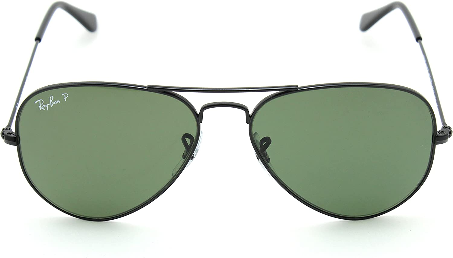 ray ban aviator classic review