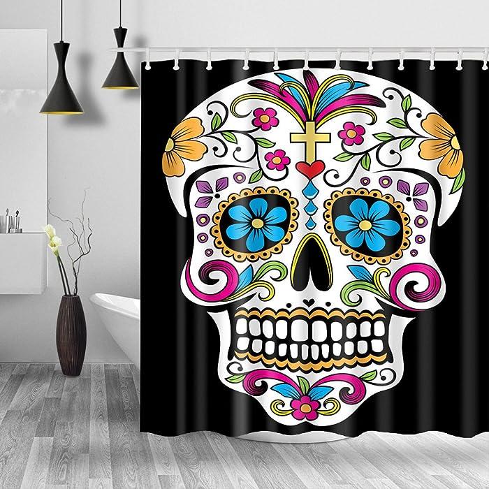 Top 9 Peri Home Curtains Gable