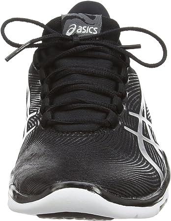 ASICS Gel-Fit Sana 2, Zapatillas para Hombre