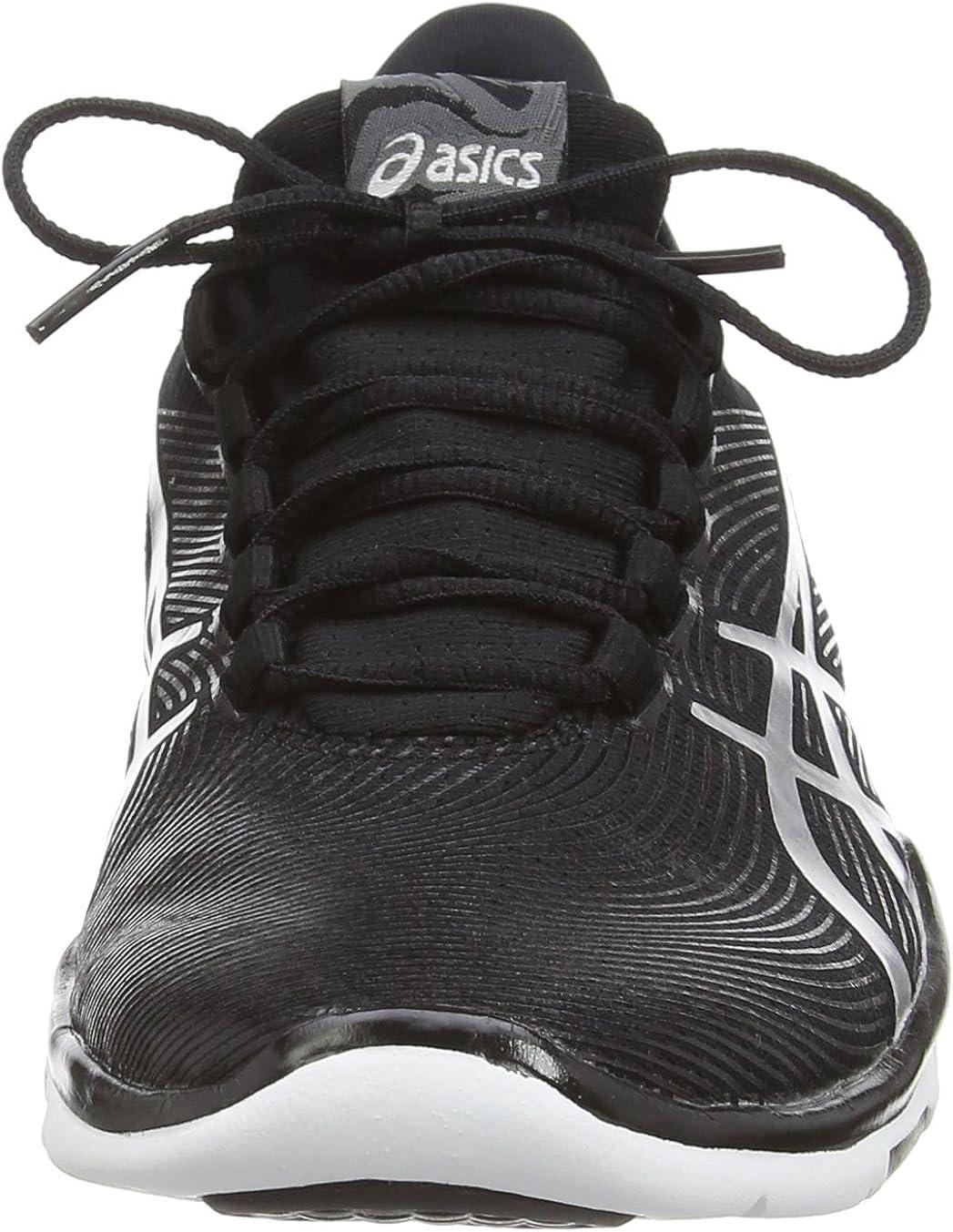 ASICS Gel Fit Sana 2, Sneakers da Donna: Amazon.it: Scarpe e