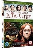Effie Gray [DVD]
