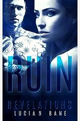 Ruin: Revelations (Volume 2) Paperback