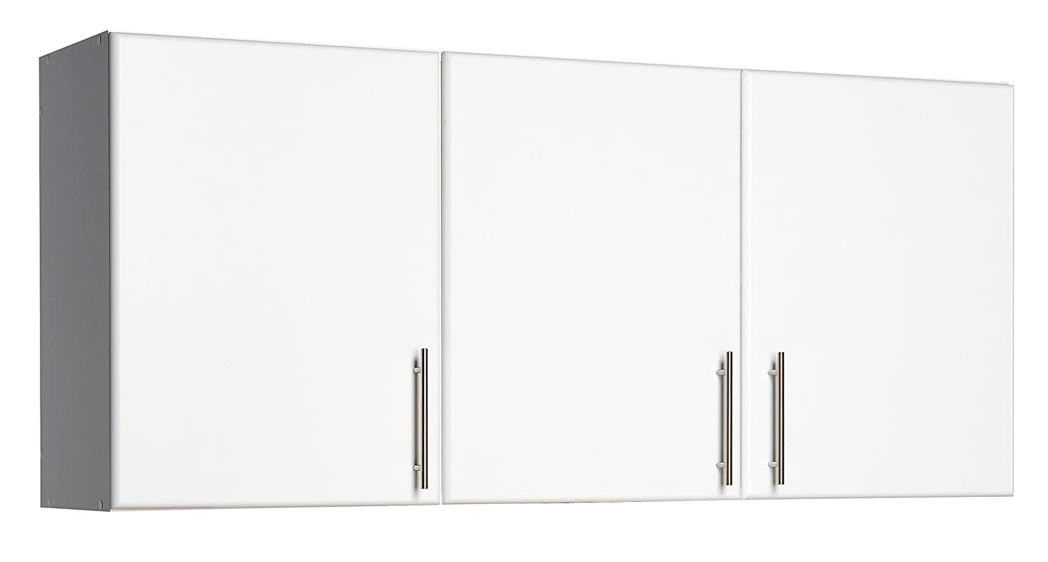 "Elite 54"" Wall Cabinet"
