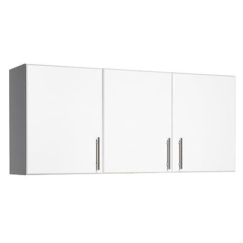 Laundry Room Storage and Shelves: Amazon.com