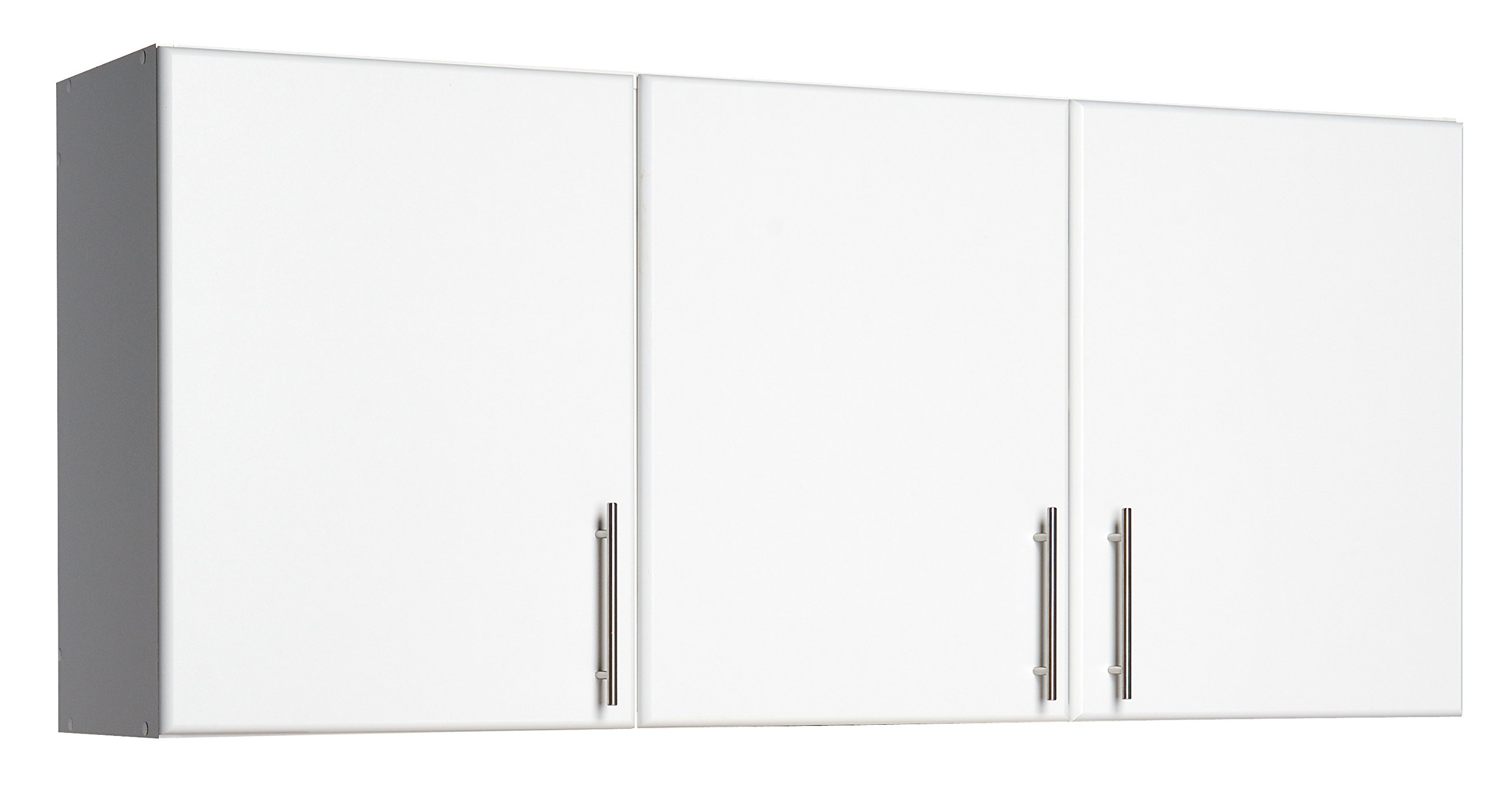 Elite 54'' Wall Cabinet by Prepac