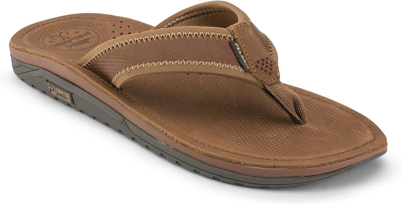 PELAGIC Grand Slam Sandal