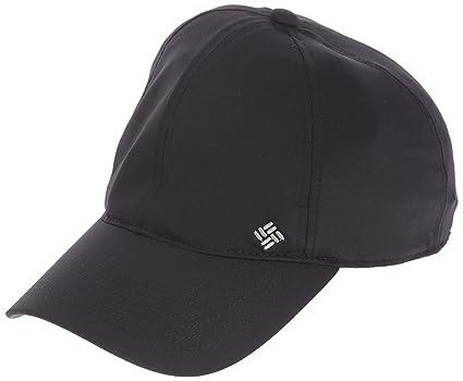 Amazon.com  Columbia Men s Coolhead Ball Cap III 5a4ed06f0830