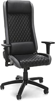 RESPAWN-115 Executive Style Gaming Chair