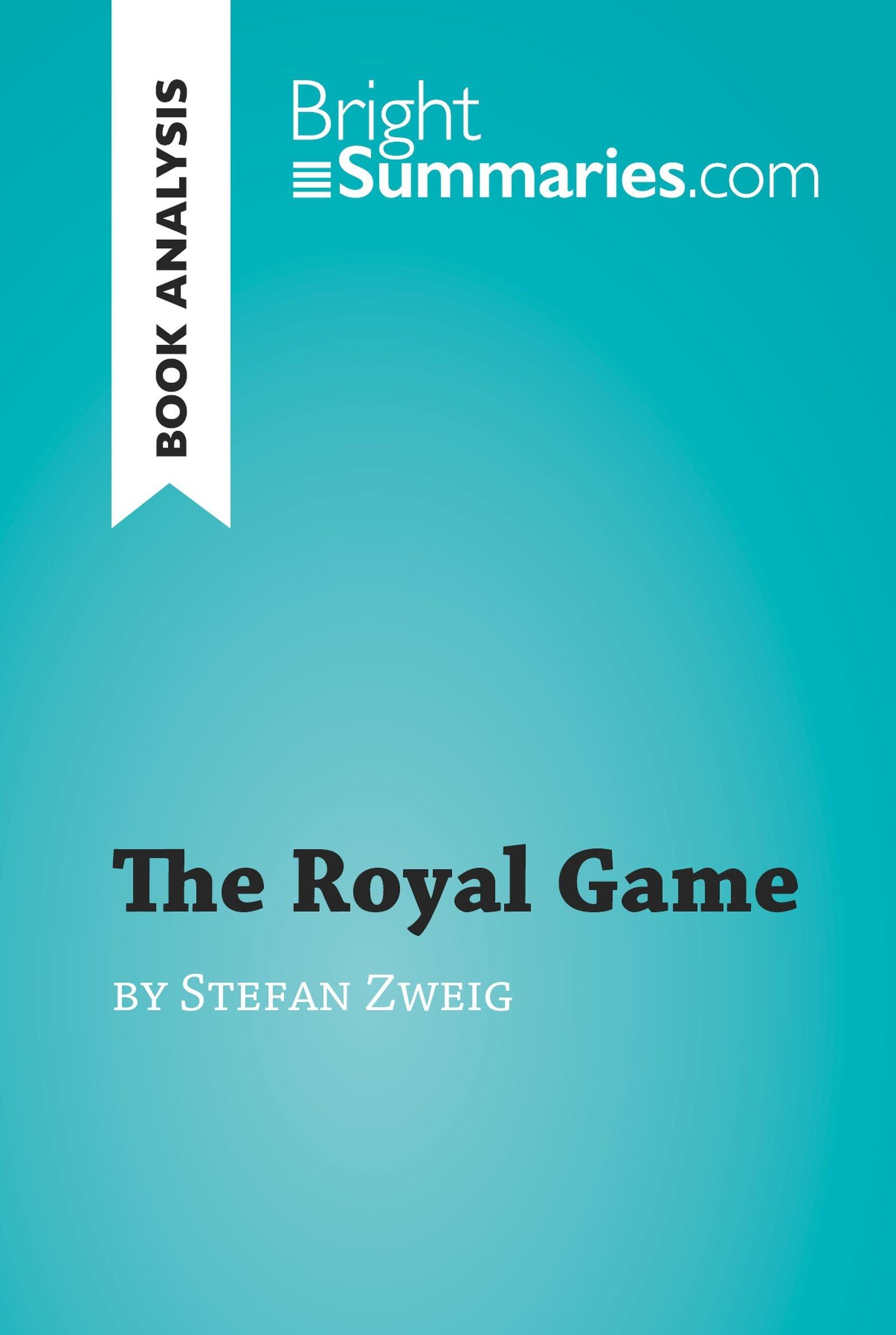Read Memoirs Of A Dutiful Daughter By Simone De Beauvoir