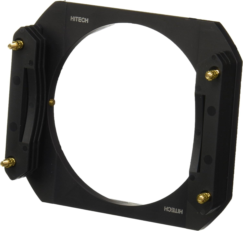 Formatt Hitech 55mm Front Screw Adapter for 100mm Holders