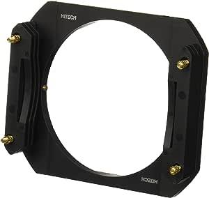 Formatt Hitech 44mm Front Screw Adaptor for 67mm Modular Holder