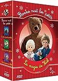 Bonne nuit les petits - Coffret: La magie de Noël