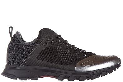 Chaussures baskets sneakers femmeadizero xt Adidas by Stella McCartney hjJ4Wme