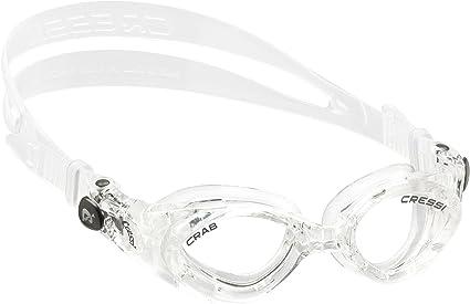14652e5b970 Amazon.com   Cressi Crab