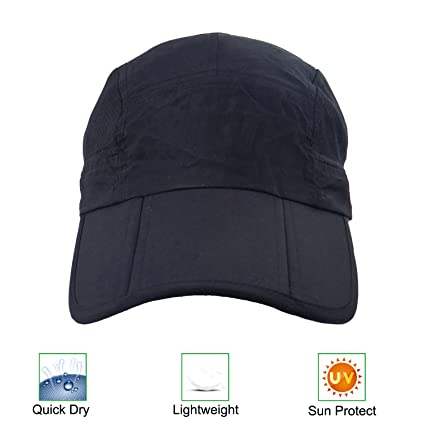 496b3deca56 Amazon.com  CATOP Collapsible Breathable Quick Dry Lightweight ...