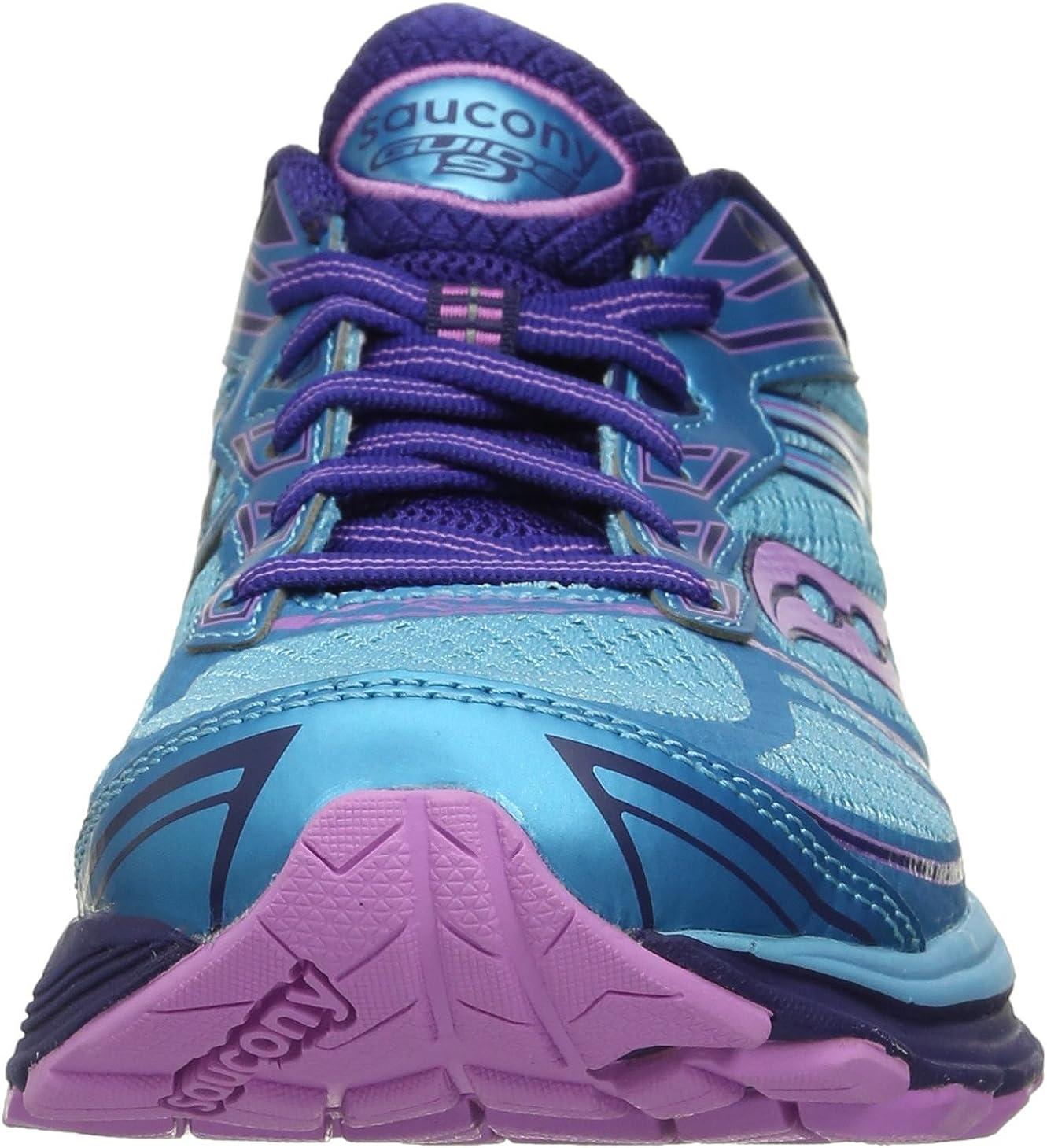 Saucony Women s Guide 9 Running Shoe