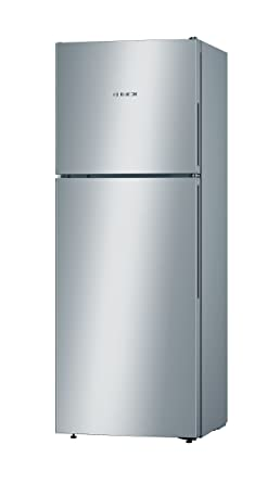 Bosch KDV29VL30 nevera y congelador - Frigorífico (Independiente ...