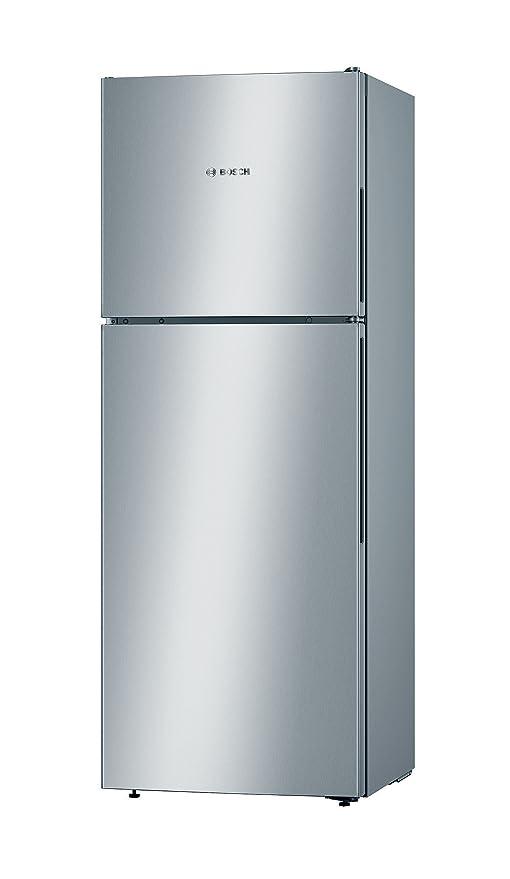Bosch KDV29VL30 nevera y congelador - Frigorífico ...