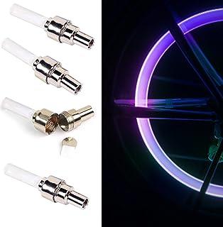 GPCT iMounTEK Neon LED Wheel Light (Automatic Lighting, Easy Installation, Neon Lights,