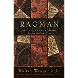 Ragman - reissue: And Other Cries of Faith (Wangerin, Walter)