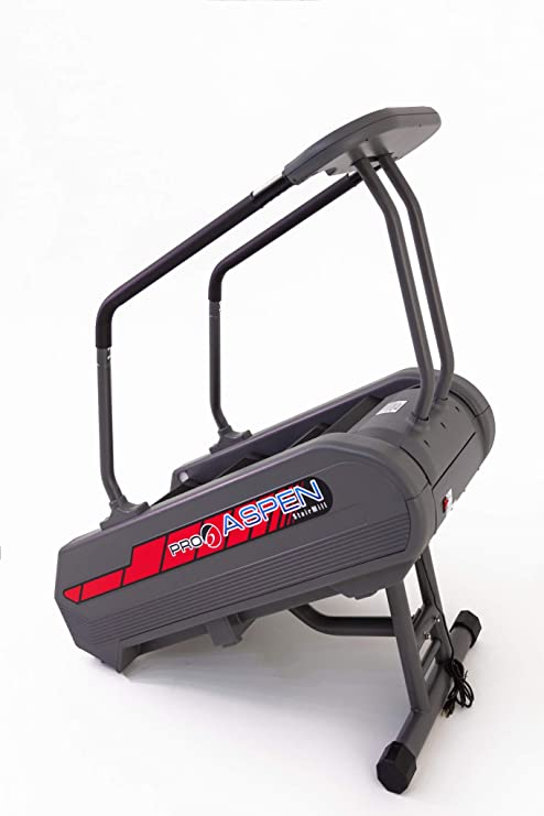 Amazon Com Aspen Stair Climber The Ultimate Uphill Workout