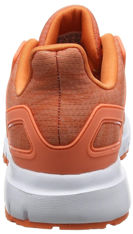 check out e2dd6 35353 adidas Energy Cloud 2 W, Scarpe da Running Donna, Arancione (Orchid Tint Trace  Orange S18), 41 1 3 EU  Amazon.it  Scarpe e borse