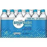 Glaceau Sparkling Smartwater 16.9 oz., 24 pk. A1