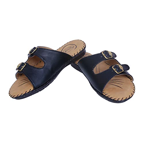 Formal Slip ons, Chappals, Slippers