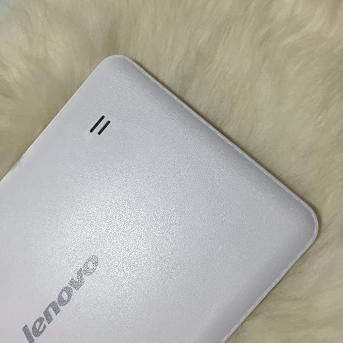 ARBUYSHOP 9 pulgadas tablet pc lenovo Quad Core 2GB / 16GB ...