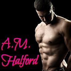 A.M. Halford