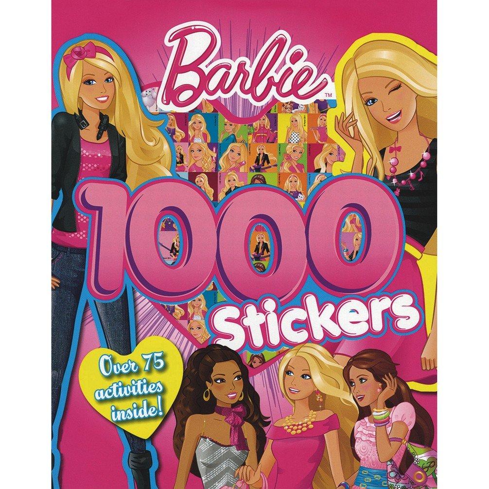 barbie girl movies in tamil free download