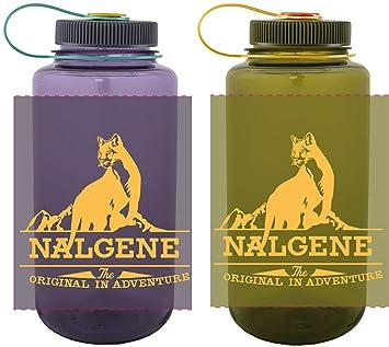 Картинки по запросу Eco-Friendly bottles Nalgene