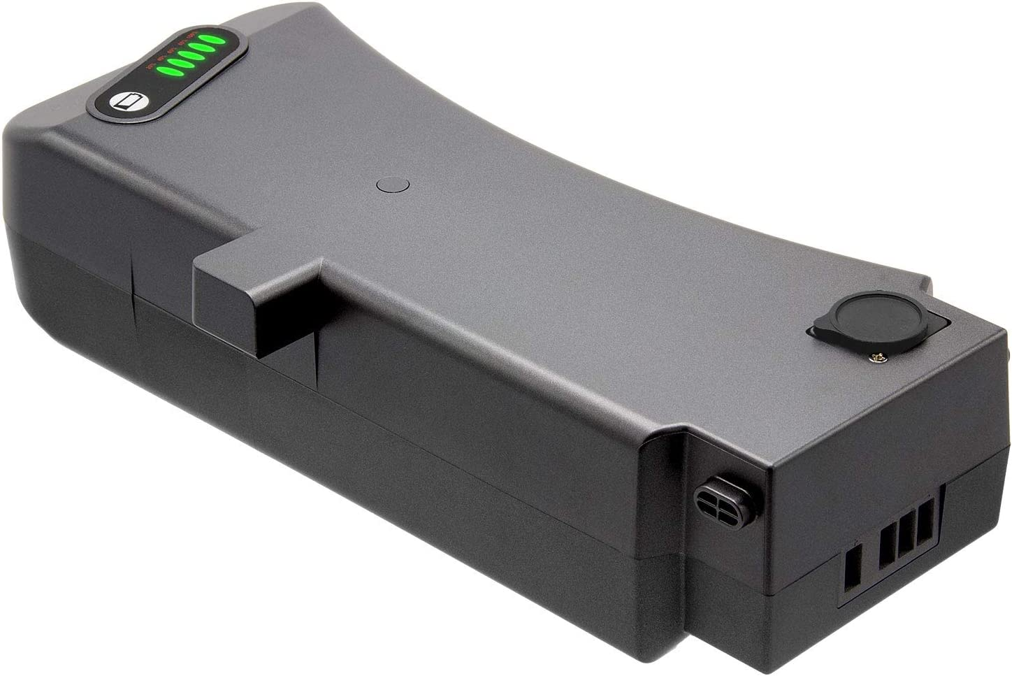 NEW Prophete Samsung sideclick Battery 36 Volt WH 11 AH for Electric Bike