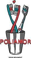 Poliamor: Poemario