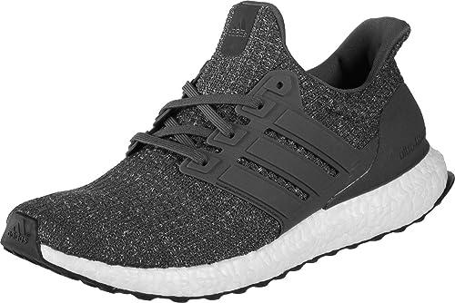 De Running HombreAmazon Para UltraboostZapatillas es Adidas rCdEQWBxoe