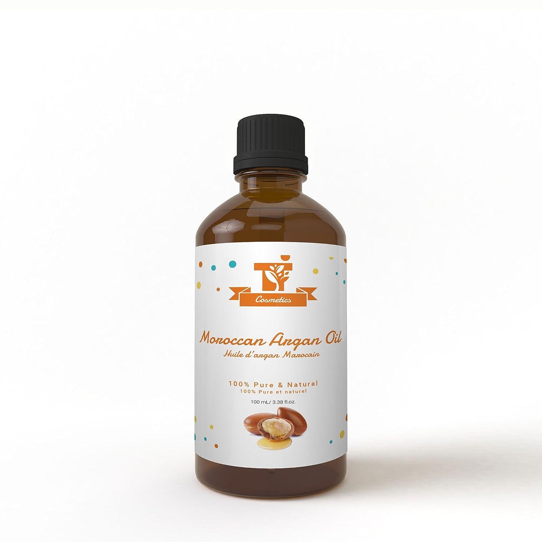 100% Pure Moroccan Argan Oil cold pressed/100% Huile d'argan Marocain pure pressé à Froid Targanine