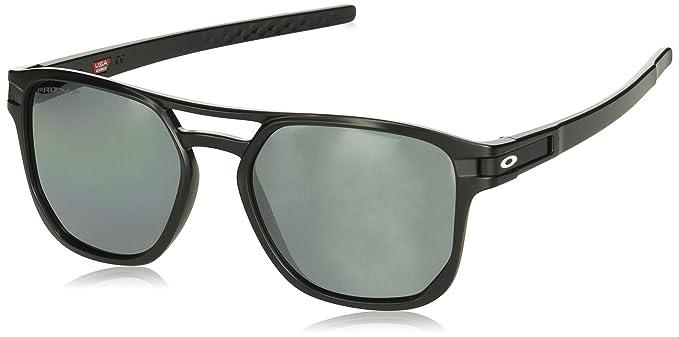 9338d36d96b Amazon.com  Oakley Men s Latch Beta Sunglasses